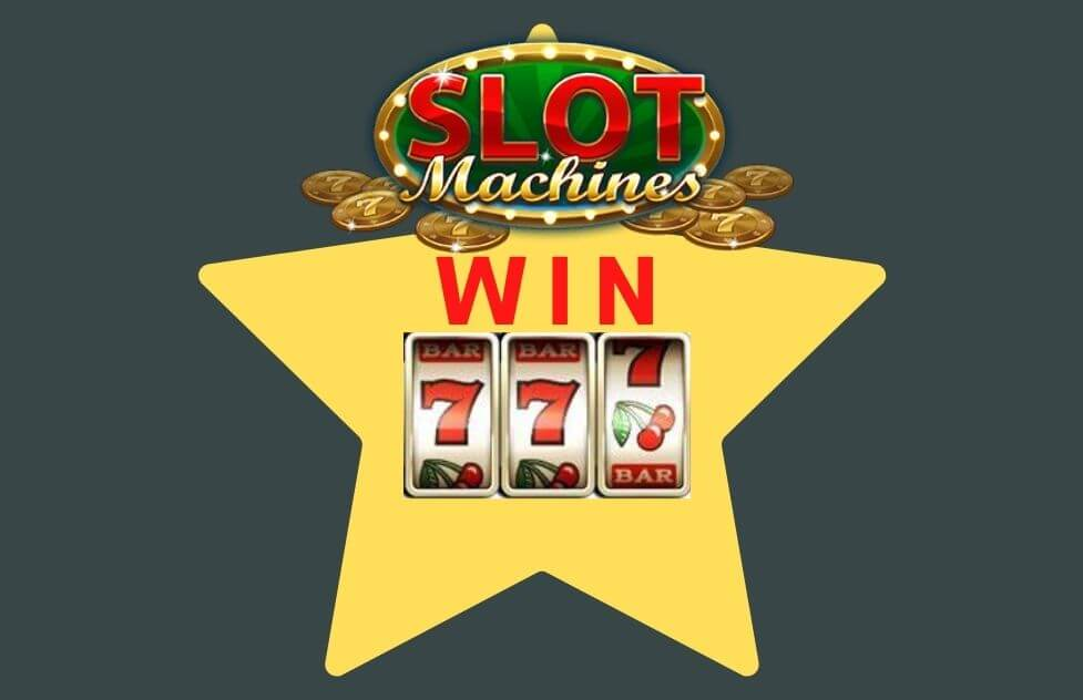 win slots