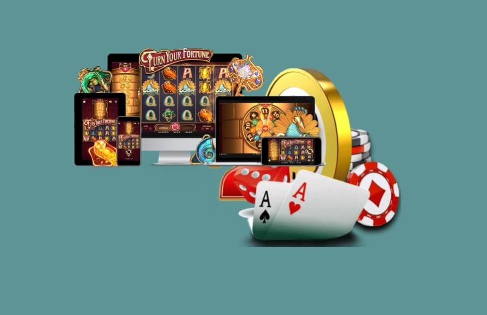 Tips on How to Win on Penny Slot
