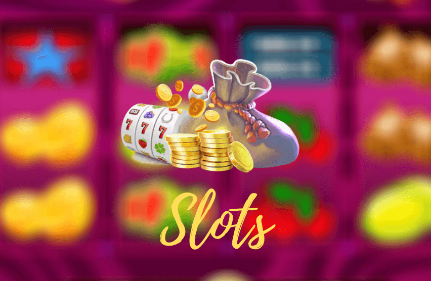 Penny slots • Best no download slots